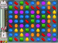 Candy Crush