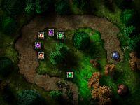 GemCraft 4: Chasing Shadows