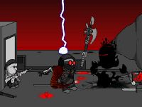 Madness Combat 10: Abrogation
