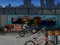 Pro Urban Trial Reloaded