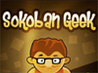 Sokoban Geek